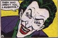 File:Joker 4.png