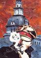 Thumbnail for version as of 20:54, September 7, 2012