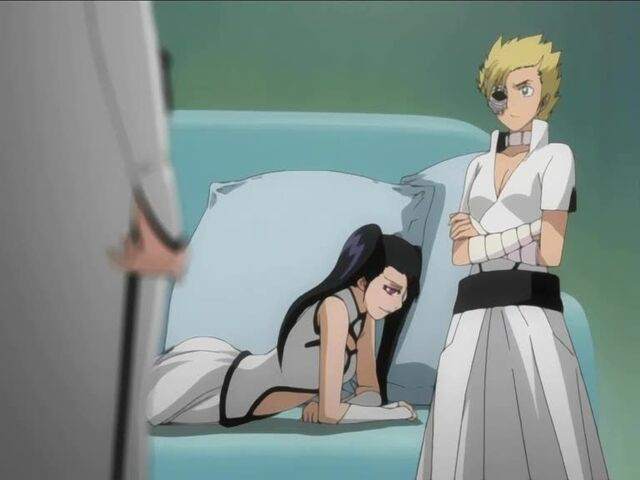 File:Loly & Menoly in Orihime's Room.jpg