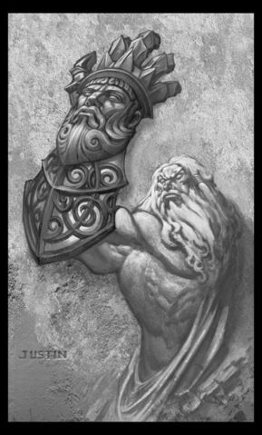 File:Gauntlet of Zeus.jpg