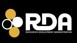 File:RDA.jpg