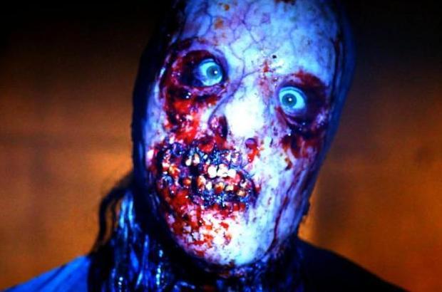 File:Bloody Face.jpg