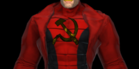 Drago (Champions Online)
