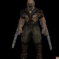 Mortal kombat x tarkatan solider by ogloc069-d8zp0w0