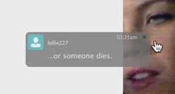 Billie11
