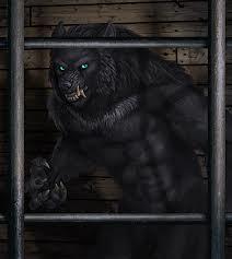 File:Gorillaz 2.jpg