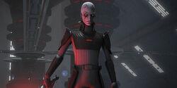 Inquisitor 7058e322
