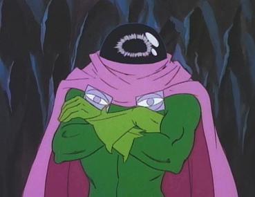 File:Mysterio (Amazing Friends).jpg