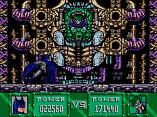 Sega2