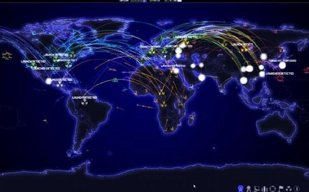 File:Skynet Virus.jpg