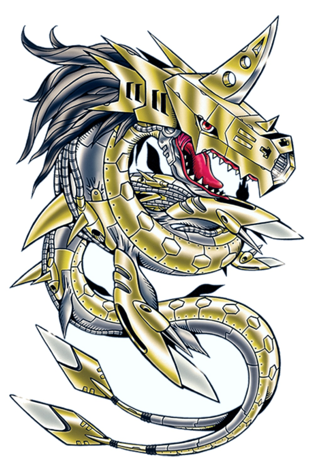 File:Lord MetalSeadramon.jpg