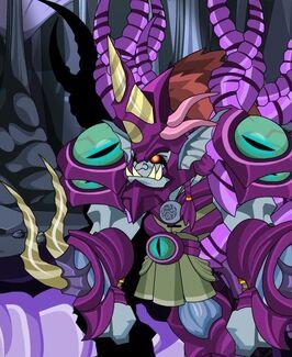 Trollprophet2