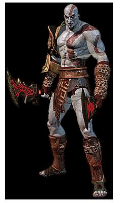 File:Kratos MK.png
