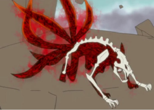 File:Naruto's Six-Tailed Form.jpg