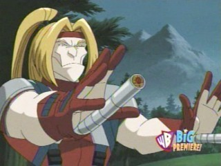 File:Omega Red (X-Men Evolution).jpg