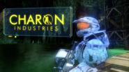 Charon industries
