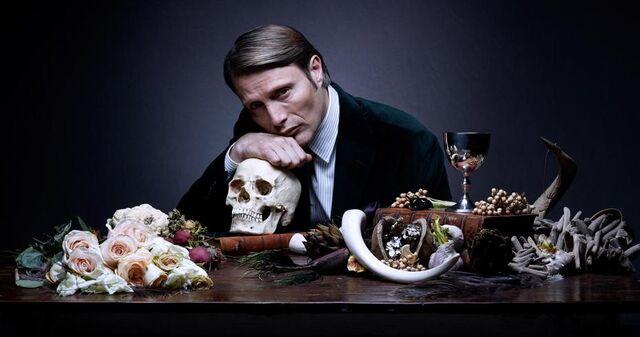 File:Doctor Hannibal Lecter.jpg