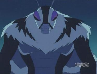 File:Killer Moth Teen Titans.png