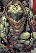 Amphibius (Earth-616)