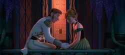 Hans-and-Anna