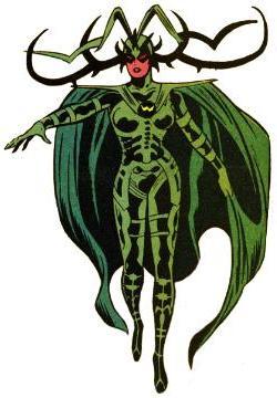 File:Hela (Marvel).jpg