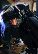 Reaper6778