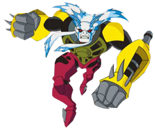 File:Aggregor (Powered up).png