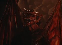 Demon of amityville 8 doll house