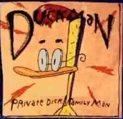File:Duckman.jpg
