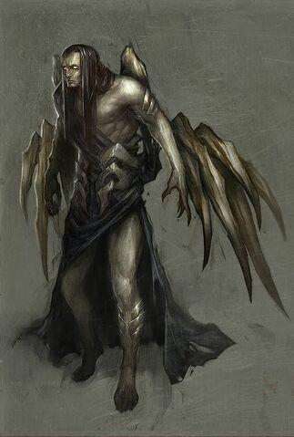 File:Thanatos (God of War).jpg