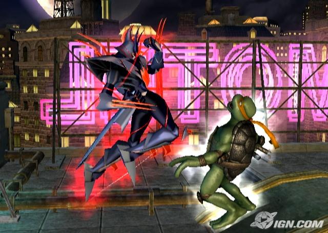 File:Teenage-mutant-ninja-turtles-smash-up-20090819101955472.jpg