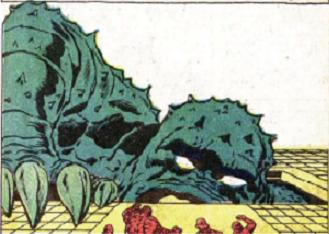File:Giganto (Deviant Mutate) (Earth-616) 002.jpg