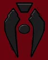 File:Brotherhood of Shadows Icon.jpg