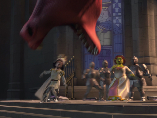 File:Farquaad's Death.png
