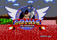 Sonic.exeUNRATED