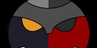KG Death Bots