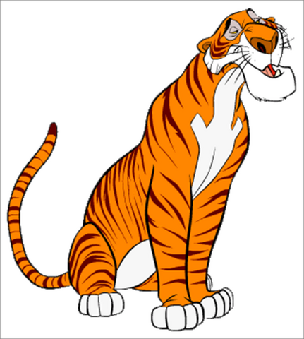 File:Shere Khan.png