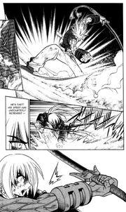 82-247 EPNEB-Rurouni Kenshin v27 c247 173