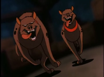File:Bud and Lou.png