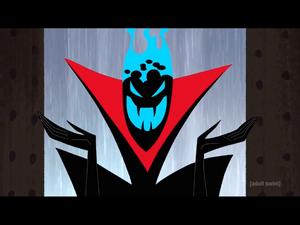 Demongo season 5 3