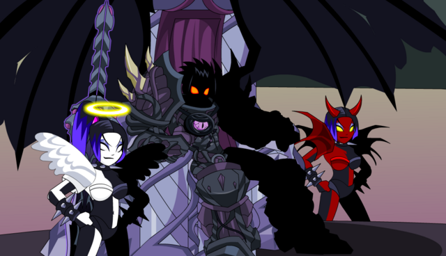 File:Drakath and The Twins.png
