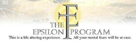 File:Epsilon Program.jpg