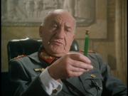General Müellerl
