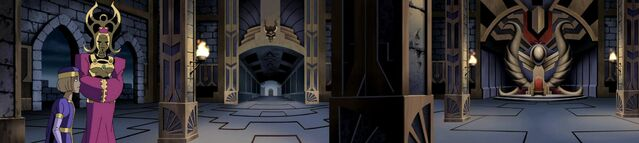 File:Mordred's Throne Room.jpg