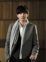 Hyungjoondaf