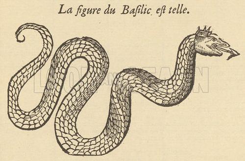 File:Basilisk.jpg