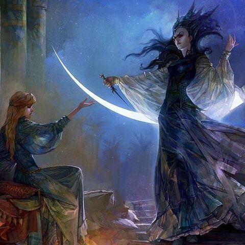 File:La Reine de la Nuit.jpg