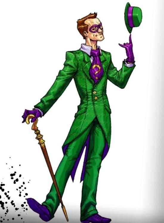 File:The riddler img.jpg