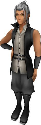 File:Young Master Xehanort.JPG