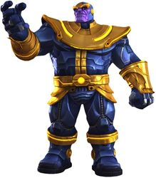 !Thanos